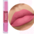 HB8225-370 Labial duo Feels tono 370 - RUBY ROSE