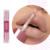 HB8225-368 Labial duo Feels tono 368 - RUBY ROSE