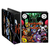 CARPETA ESCOLAR five nights at freddy's  NRO3