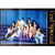 TWICE POSTER OFICIAL FEEL SPECIAL