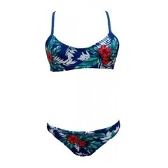 Sunkini Fit Caribe - comprar online