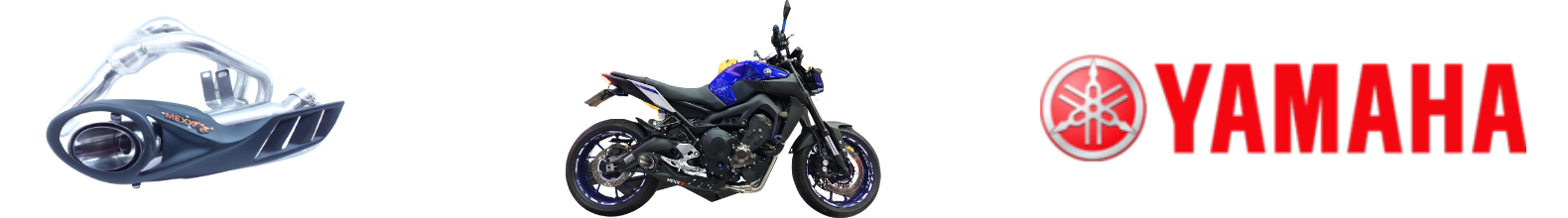 Banner for category CB 600F HORNET (2004/2007)