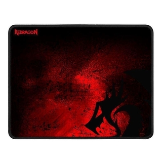 MOUSEPAD GAMER REDRAGON PISCES 330x260x3MM P016