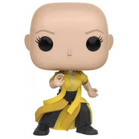 FUNKO POP - DR. STRANGE: ANCIENT ONE (171) - comprar online