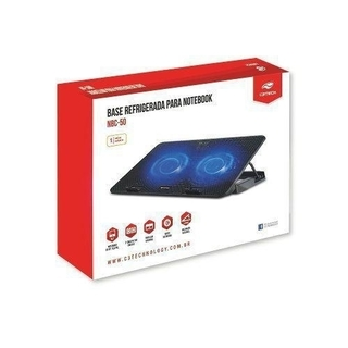BASE PARA NOTEBOOK 14 NBC-11BK C3TECH