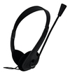 HEADSET HIGH TONE HS302 - New Link