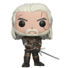 Funko Pop The Witcher III - Geralt (149)