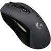MOUSE SEM FIO GAMER G603 WIRELESS PRETO LOGITECH