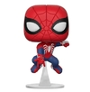 Funko Pop - Marvel: Spider-Man (334)