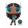 Funko POP OVERWATCH - SYMMETRA