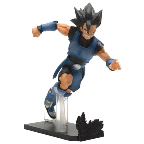Shallot - Dragon Ball Legend Battle - Masterlise Emoving - Bandai Banpresto