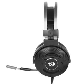 Headset GAMER REDRAGON - TRITON H991