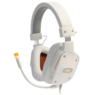 HEADSET SHIELD BR - Oex HS409