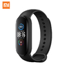 Xiaomi Mi Smart Band 5 - Pulsera inteligente