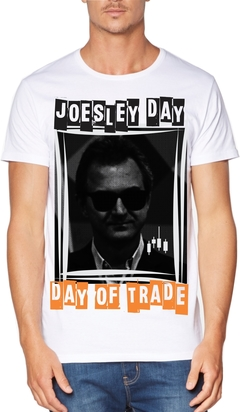 camiseta joesley day useburry burry