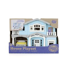 House Playset en internet