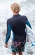 Revolution Interchange Reversible Wetsuit