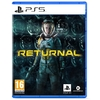 PREVENTA RETURNAL PS5