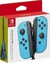 JOY CONS BLUE