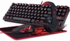 GAMING ESSENTIALS REDRAGON K552-BB