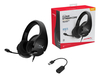 AURICULARES HYPERX CLOUD STINGER CORE