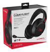 AURICULARES HYPERX CLOUD FLIGHT