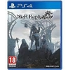 PREVENTA NIER REPLICANT PS4