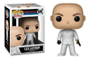 FUNKO POP LEX LUTHOR #626