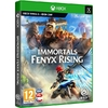 IMMORTAL FENYX RISING XBOX ONE