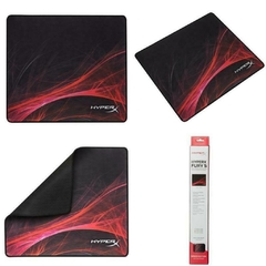 MOUSE PAD HYPERX FURY PRO SPEED L