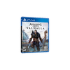 ASSASSINS CREED VALHALLA PS4 - comprar online
