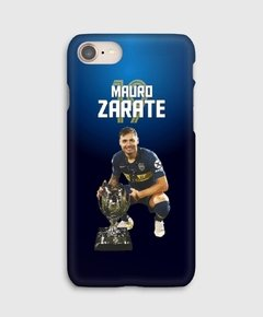 mauro zarate campeon edit