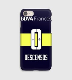0 descensos - bbva