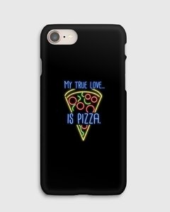 Pizza true love