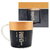 CANECA 390ML POWER CAFE