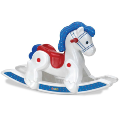 Mecedor Caballito Rocking Pony Rondi. 3050 en internet