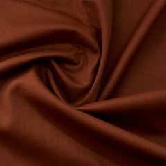 Lacroix - Brown color 42919