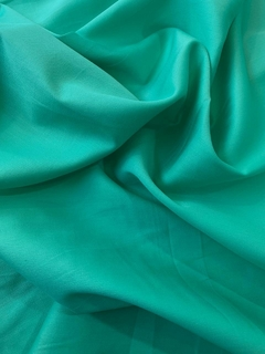 Nusa - Water Green cor 9125 - buy online