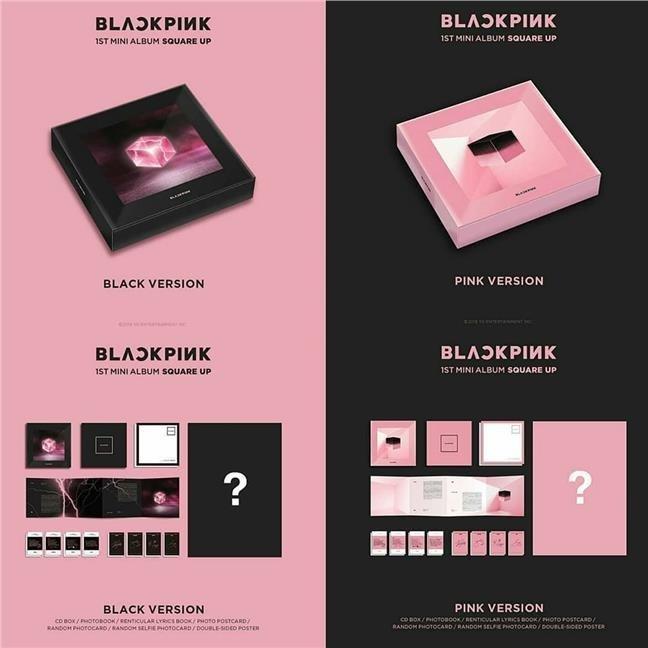 https://d3ugyf2ht6aenh.cloudfront.net/stores/998/072/products/blackpink-square-1st-mini-album-black-pink-version-pasca-1812-20-pasca81-fee0d0aca773c552d615587117676863-1024-1024.jpg